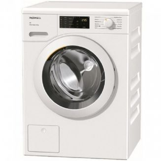 Miele WCD320WCS PowerWash & 8kg - Washing machine